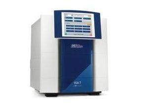 ViiATM 7 实时荧光定量PCR系统